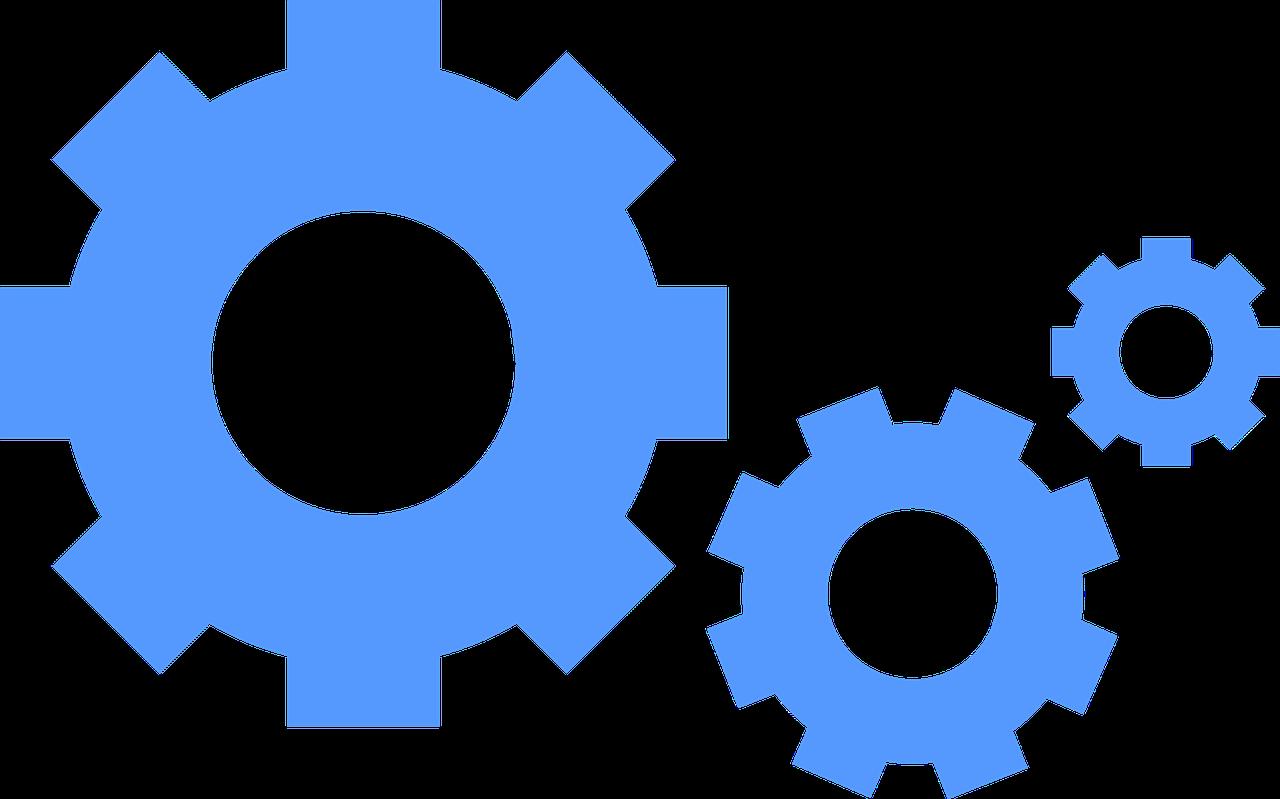 「仕組み」の構築こそが、再現性と安定性を実現し、高収益を紡ぎ出す